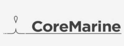 CoreMarine